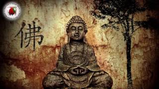 Buddha Bar Paris - Buddha Bar Annual Mix 2016 [HD] Buddha Bar Ch