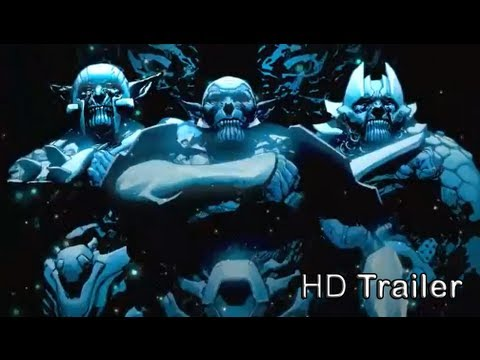 Age of ultron marvel infinity official trailer 2015 hd movie