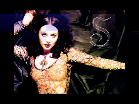 Sarah Brightman - The Trees They Grow so High
