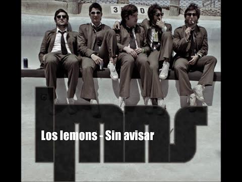 Top 21 de bandas mexicanas de rock independiente.