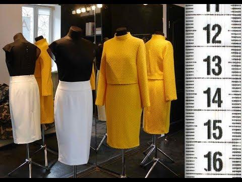 Ателье Novitalamod Киев #2: платье, костюм, юбка экокожа, кюлоты, пальто, пиджак, куртка.
