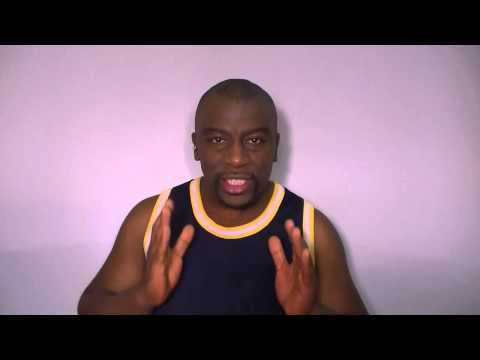 How To Lower Blood Pressure and Lose 25 Pounds Steven's Fat Loss Factor Testimonial