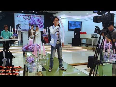 Điều Ngọt Ngào Nhất - Hoàng Phúc Korea