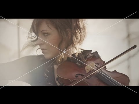 Grenade - Lindsey Stirling, Alex Boye', & the Salt Lake Pops (Bruno Mars Cover)