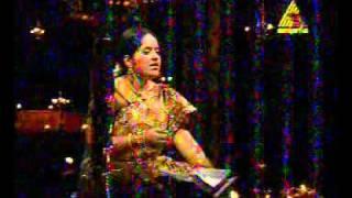 Kannugaleradu Saaladamma Lakshmi Ninna Nodalu. kannada, suvarna sandyavandane