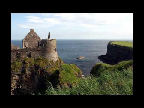 Хелависа - Ирландская мелодия