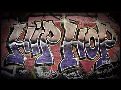 Old School Hip-hop   Rap Instrumental {sampled Beat} 2014 | game Changer | Syko Beats video