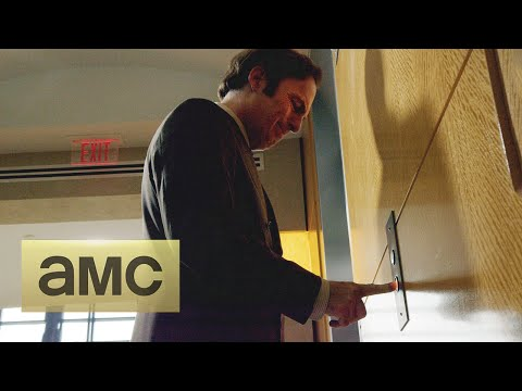 Better Call Saul Tease: Creators Vince Gilligan and Peter Gould on Jimmy McGill