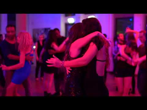 MAH01440 ~ DIZC2017 TBT ~ video by Zouk Soul
