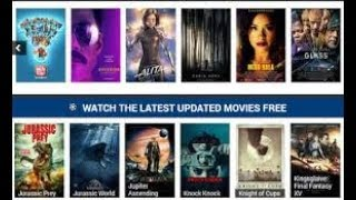 Jio mobile Download in all hollywood bollywood movie (coolmoviez.vip)webpage name