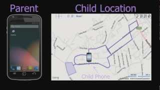 Spy Cam For Iphone Phone To Phone Tracking App