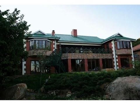 3 Bedroom House For Sale in Post Office - Steiltes, Nelspruit 1201, South Africa for ZAR 2,765,00...