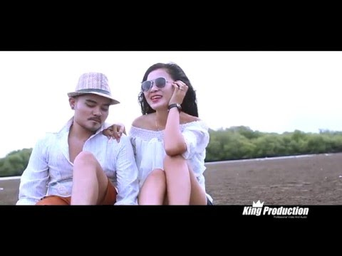 Gawe Wirang - Ipul Jambul - Official Video Music  Full HD