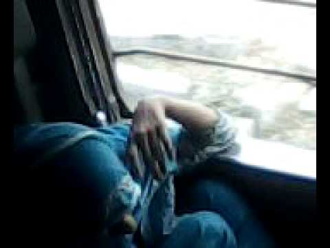 In Train Journey 008 Ifra 12-07-2010.avi video