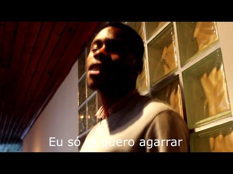 Badoxinha- Controla (Paródia)