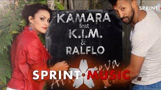 K.I.M feat. Kamara & Ralflo - Ai Acel Ceva