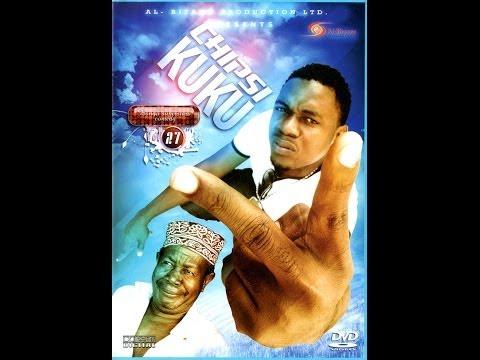 CHIPSI KUKU part 2 Of 3 ( Tanzania Comedy ) thumbnail