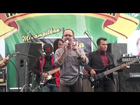 download lagu Agus Riyanto   Ex Bupati Tegal   gratis