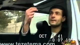 AvtosЧla maraqli musahibe  Avtoslar 2014 Yeni