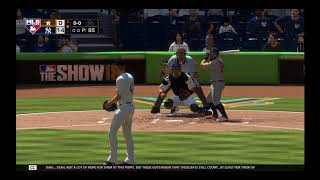 MLB® The Show™ 18 Complete Game  Chris Sale
