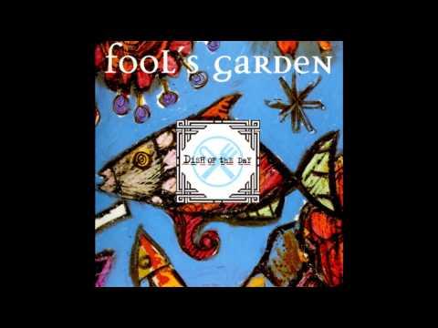 Fools Garden - Pieces