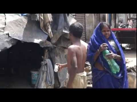 Poverty and Illiteracy Biggest Problems In India Must Watch!!
