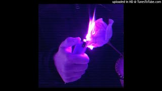 """FREE"" SAD LIL PEEP x EMO TRAP TYPE BEAT (Prod. Spyder)"