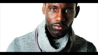Labrinth-Earthquake Remix feat Tinie Tempah,Kano,wretch32 and Busta Rhymes