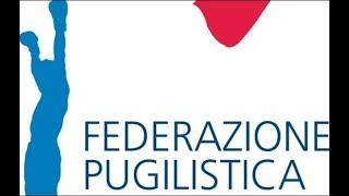 SORTEGGI TORNEO DI QUALIFICAZIONE FINALI YOUTH-SCHOOLBOY-JUNIOR 2019