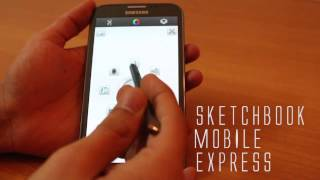 Top 10 best apps to install on Galaxy Note 2, Galaxy S3, Galaxy Grand video