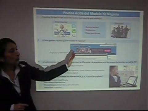 2   Analisis FODA y Modelo detallado y Sistemas de Información