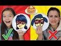 DESAFIO ARTE NA PANQUECA!! Pancake Art Challenge!!