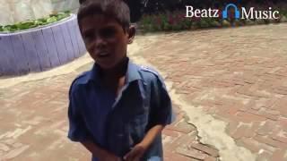 ১০ লাখ টাকার চাকরি পেল মাত্র একটি গান গেয়ে   street kid Jahid In Cox's bazar sea beach   Beatz Music