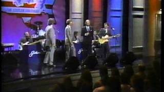 Watch Statler Brothers Carry Me Back video