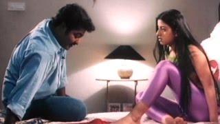 Aadi Telugu  Movie Part 03/13 || Jr.N.T.R, Keerthi Chawla || Shalimarcinema