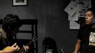 Watch Brian McKnight Cherish video