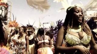 KOKOROKOO - Ghana In Toronto - Caribana 2016