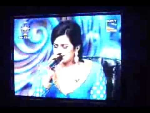 Shreya Ghoshal jane kyon log mohabbat kiya karte hai Indian...
