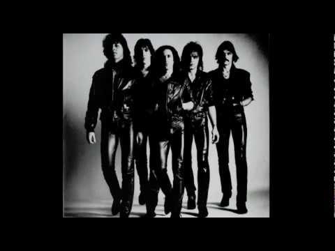 Scorpions - Rock You Like a Huricane