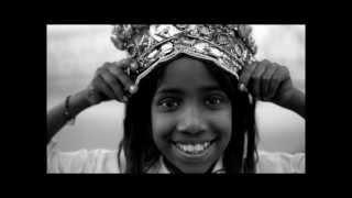 Dekha Hobe ei Banglay Trailer : Sourendro Soumyojit