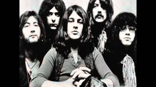 Watch Deep Purple Shield video