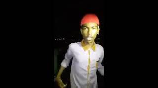 Moja loisna mammah Bangla funny rap song [ raped song ] by Raisul islam atif