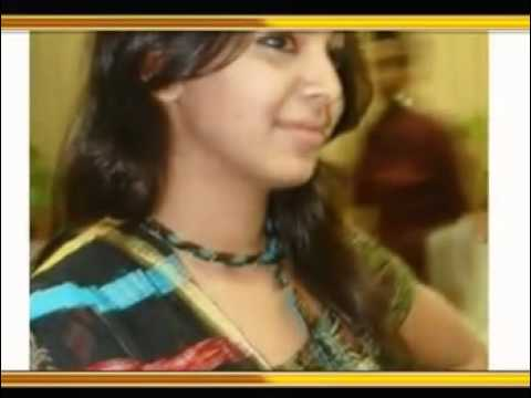 Bangladeshi Model prova new video