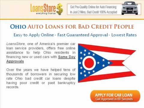 Payday loans saint joseph mo photo 1