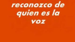 Watch Luis Fonsi Otro Dia Sera (desencontrandonos) video