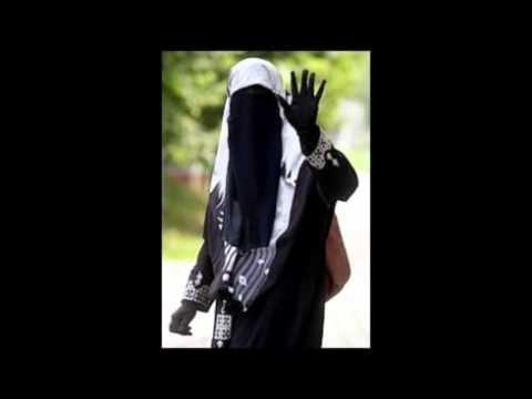 hijabu ya kisheria - sheikh yusuf abdi (5mins)