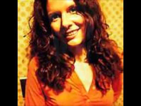 Edie Brickell The New Bohemians - Volcano