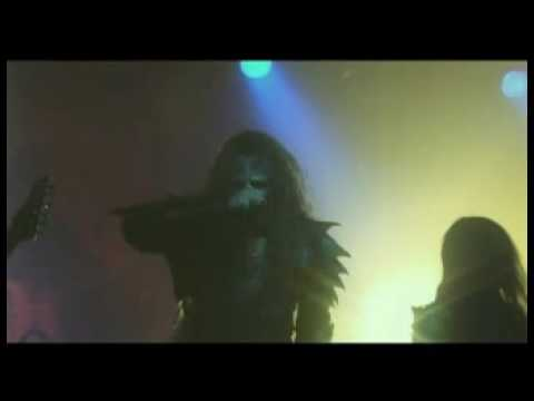 Dark Funeral - Atrum Regina