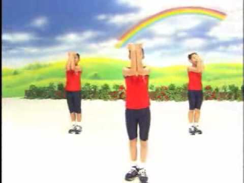 4-6年級健康操動感式連續動作.wmv