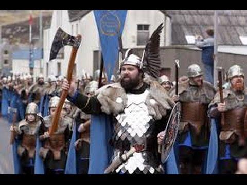 O Legado Viking. assistir filme completo dublado em portugues YouTube